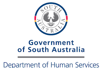 Government of South Australia Department of Human Services